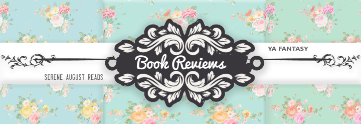 BOOK REVIEW: REBEL OF THE SANDS by AlwynHamilton