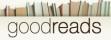 Follow Serene August's Goodreads Reviews.png