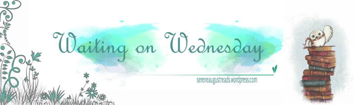 [Waiting on Wednesday] CROOKED KINGDOM by LeighBardugo