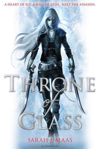Throne_of_Glass_UK.jpg