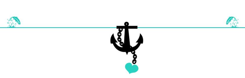 anchor divider