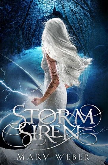 book-storm-siren.jpg