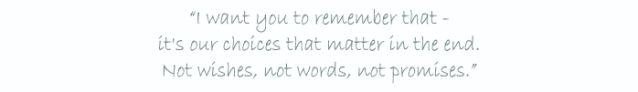 for book quotes.png