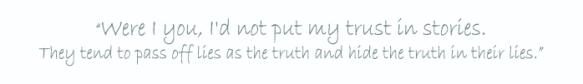 pan quotes.png