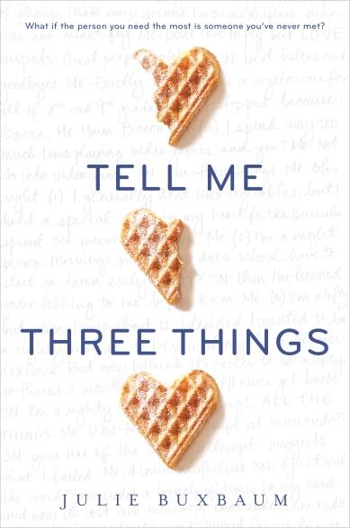 Tell Me Three Things FINAL.jpg