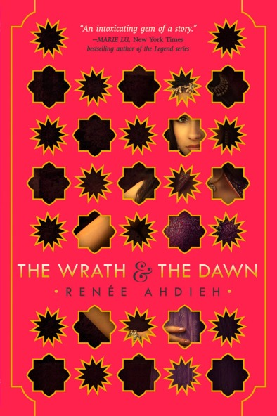 TheWrathAndTheDawnCover.jpg