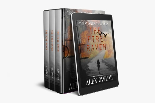 024-6x9-box-set-with-Ereader-psd-template-mockup-COVERVAULT[2]